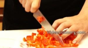 eggplant-salad-recipe_2