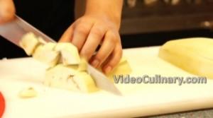 eggplant-salad-recipe_3