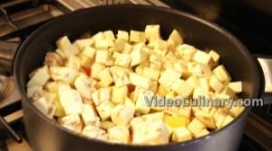 eggplant-salad-recipe_6