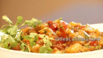 eggplant-salad-recipe_final