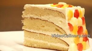 grandma-emma-cake_10