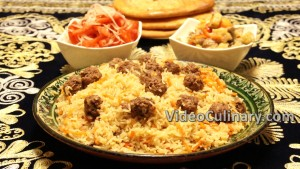 meatballs-and-rice-plov-pilaf_12
