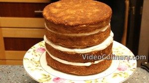white-cake-with-cherry-filling_12