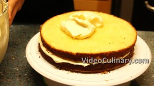 buttercream-cake-white-chocolate-caramel_15