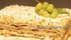 napoleon-cake_17