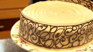 buttercream-cake-white-chocolate-caramel_19