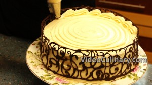 buttercream-cake-white-chocolate-caramel_20