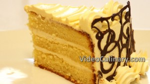 buttercream-cake-white-chocolate-caramel_21