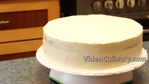 grandma-emma-cake_8