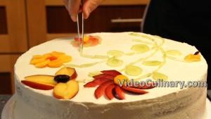 grandma-emma-cake_9