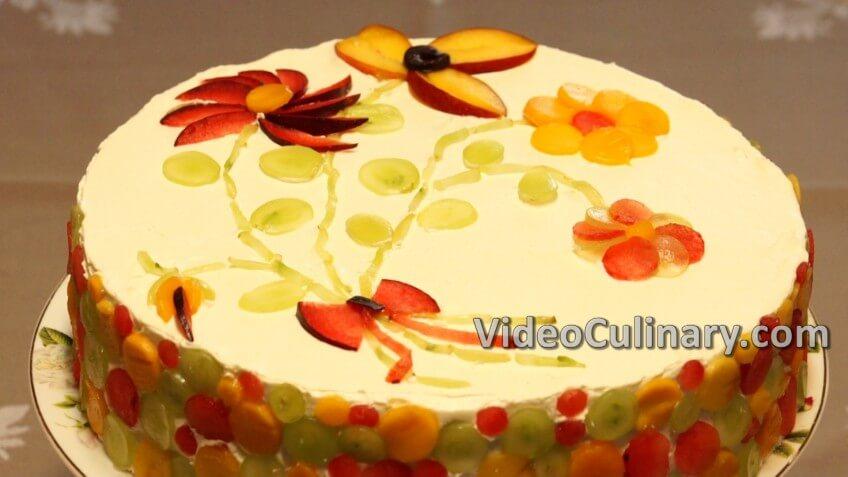 grandma-emma-cake_final