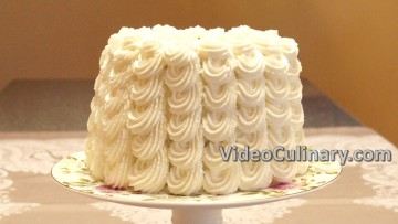 white-cake-with-cherry-filling_final
