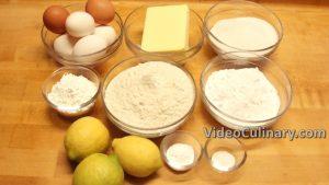 old-fashioned-lemon-glazed-pound-cake_0
