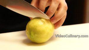 old-fashioned-lemon-glazed-pound-cake_3