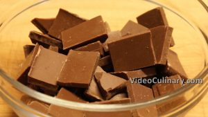 homemade-snickers-bars_11
