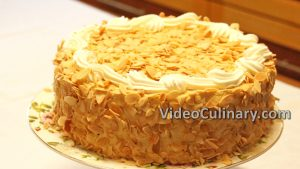 mousse-cake-white-chocolate-caramel_19