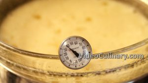 mousse-cake-white-chocolate-caramel_2