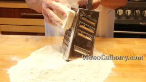 quick-puff-pastry_2