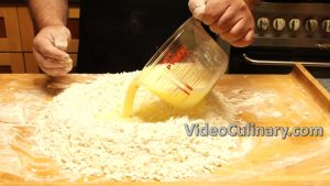 quick-puff-pastry_3