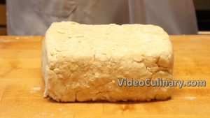 quick-puff-pastry_4
