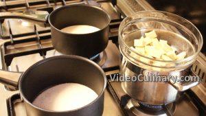 mousse-cake-white-chocolate-caramel_7