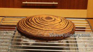 zebra-cake_8