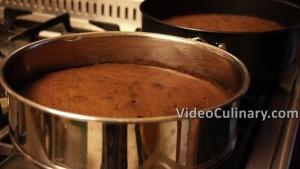 chocolate-cake-buttercream-roses_6