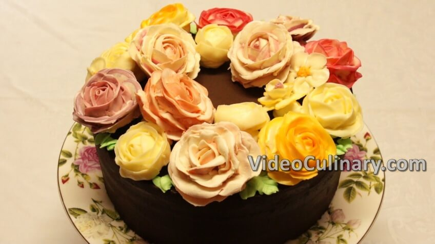 chocolate-cake-buttercream-roses_final3