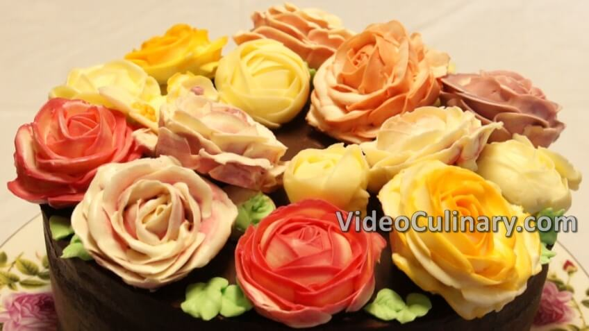 chocolate-cake-buttercream-roses_final1