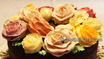 chocolate-cake-buttercream-roses_final