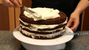 simple-chocolate-cake_10