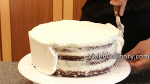 simple-chocolate-cake_11