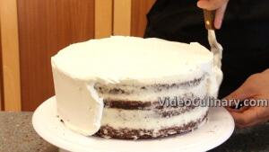 simple-chocolate-cake_11