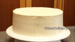 simple-chocolate-cake_12