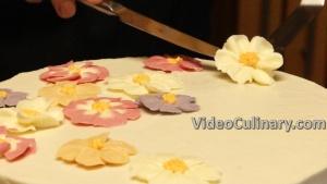 simple-chocolate-cake_18
