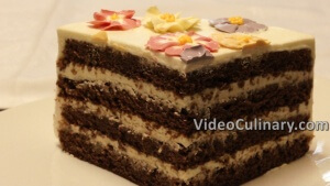 simple-chocolate-cake_19