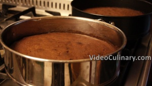 simple-chocolate-cake_6