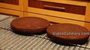 simple-chocolate-cake_7