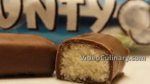 bounty-chocolate-bars_10