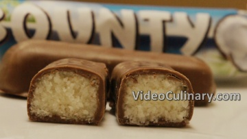 bounty-chocolate-bars_final