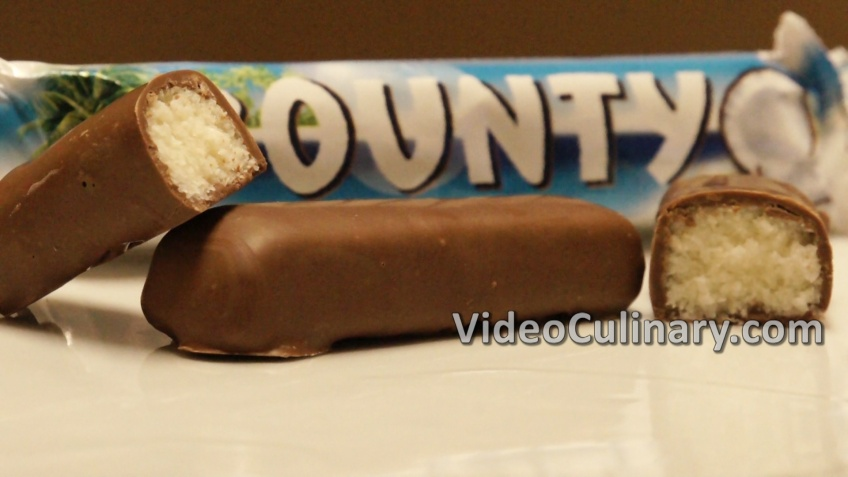 bounty-chocolate-bars_final1