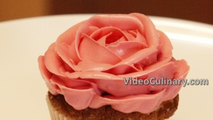 flower-cupcakes_11