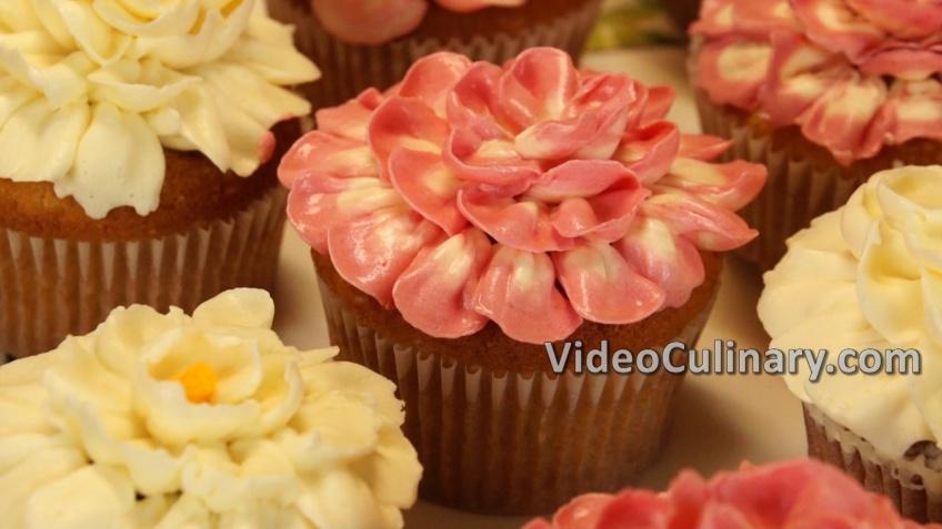 flower-cupcakes_111