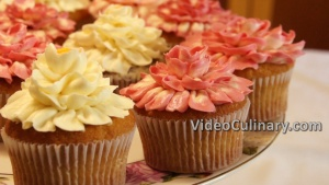 flower-cupcakes_12