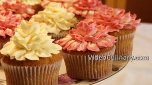 flower-cupcakes_12