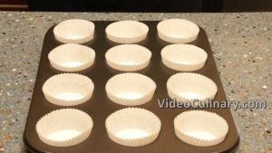 flower-cupcakes_2