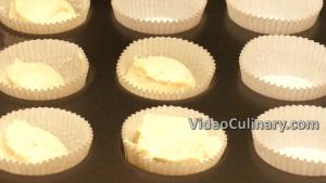 flower-cupcakes_5