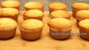flower-cupcakes_6