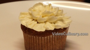 flower-cupcakes_8