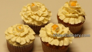 flower-cupcakes_9
